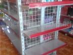 Rak Minimarket Pati