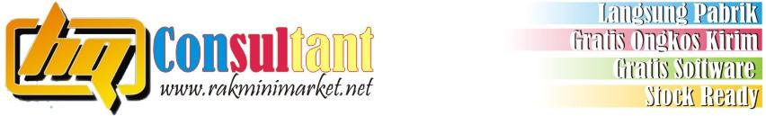 RAKMINIMARKET.NET